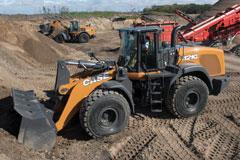 case_1121g_wheel-loader