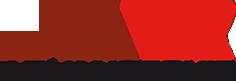 AdvanceQuip Logo